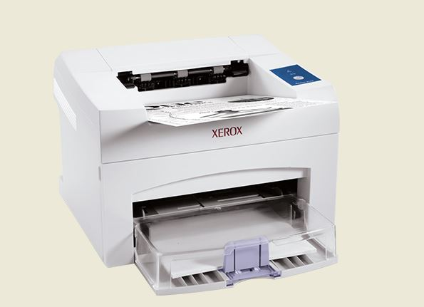 PHASER TÉLÉCHARGER 3200MFP XEROX PILOTE