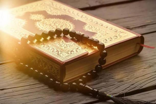 آيات إبطال السحر في القرآن الكريم