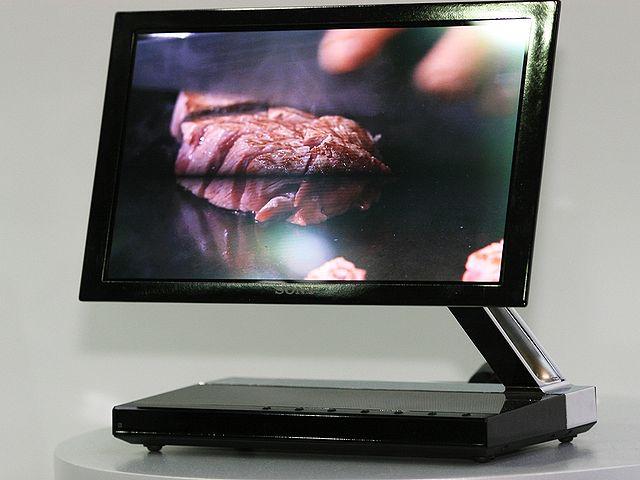 OLED Technology