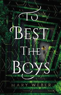 https://www.goodreads.com/book/show/40556417-to-best-the-boys?from_search=true