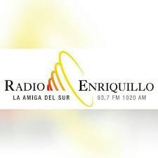 ¡Radio Enriquillo, 44 años de educación popular!
