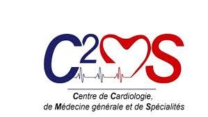 Centre de Cardiologie,Médecine Générale et de Spécialités