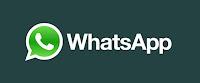 Meus Apps Favoritos Para Iphone : WhatsApp Mensagens