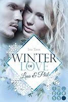 https://cubemanga.blogspot.com/2020/01/buchreview-winter-of-love-phil-und-lina.html