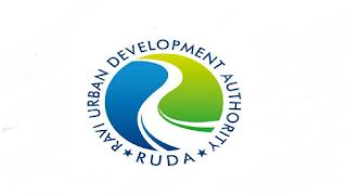 RUDA Jobs 2021 - Ravi Urban Development Authority Jobs 2021 - Latest RUDA Jobs 2021 - New RUDA Jobs 2021 - Online Apply :- humanresource@ruda.gov.pk