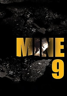 Mine 9 2019