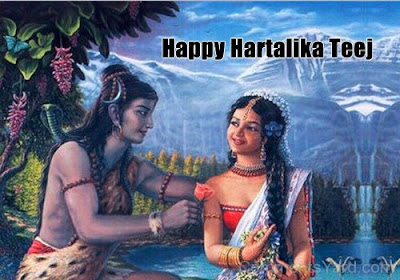 Happy-Hartalika-Teej-HD-Images