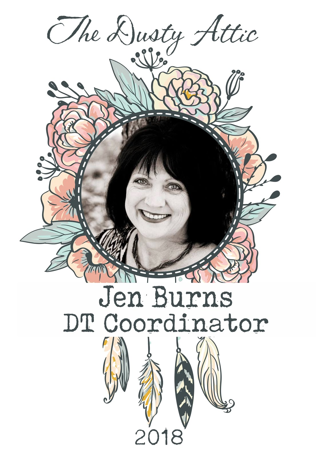 Jen Burns