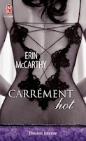http://lachroniquedespassions.blogspot.fr/2014/07/fast-track-tome-2-carrement-hot-erin.html