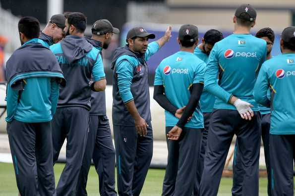 Pakistan Cricket Board's big decision, said- now domestic matches will not be organized outside the country