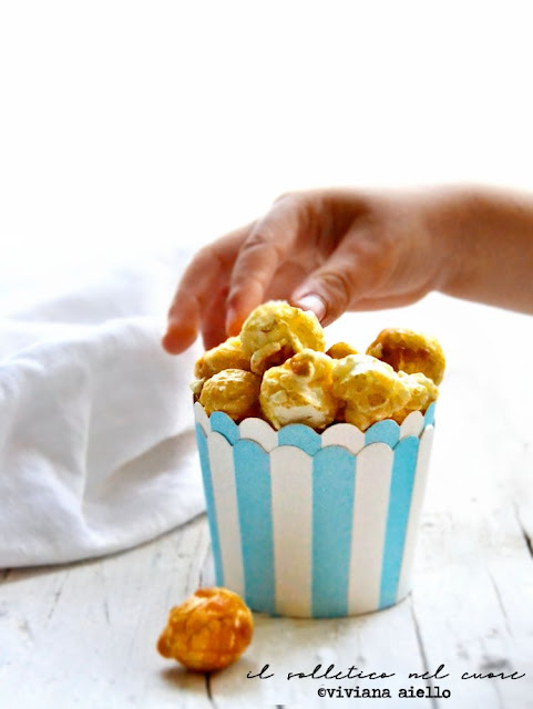 pop-corn-al-caramello