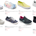 Women's Skechers and other Sneakers From $20 + Free Shipping