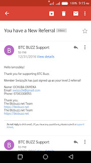http://ababioblog.blogspot.com/2017/01/Make-85k-With-BTCBUZZ-Monthly.html