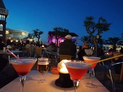 Discotecas de Palma de Mallorca con los mejores tragos de Europa