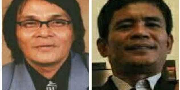 "Somasi Terbuka Menolak ""Pendidikan Islam"" (API) kepada Metro TV oleh Menag Lukman Hakim"