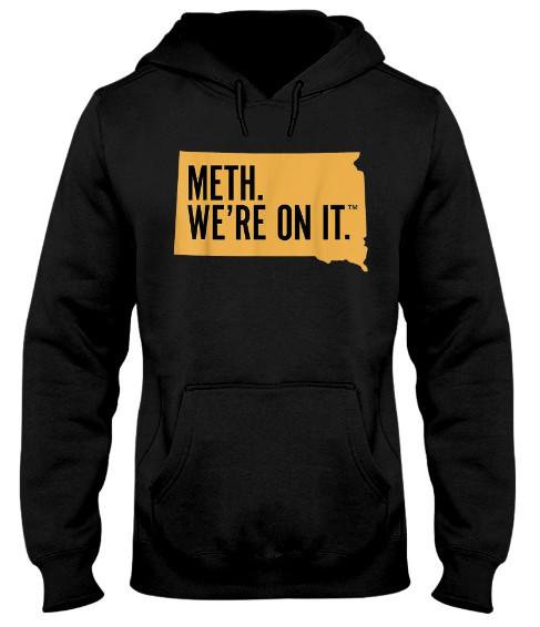 meth we're on it t shirt,  meth we're on it meme,  meth we're on it merch,  meth we're on it website,