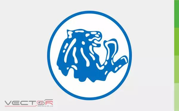 PS Arema Malang (1987) Logo - Download Vector File CDR (CorelDraw)