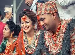Legal Age for Marriage in India