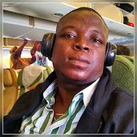 Umenwanne Francis Onyeka