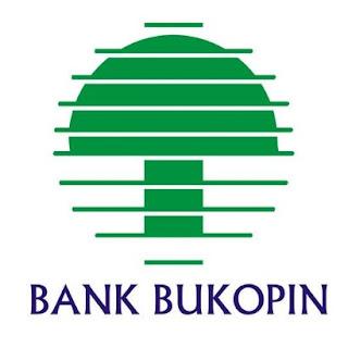 Peluang Berkarir dan Lowongan Kerja Bank Bukopin 2018