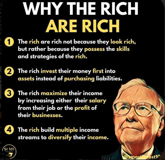 why-the-rich-are-rich