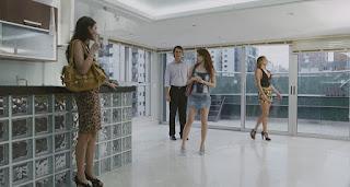confessions of a brazilian call girl-guta ruiz-charly braun-cristina lago-deborah secco