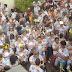 Prefeitura de Limoeiro realiza carnaval com o Bloco das Secretarias
