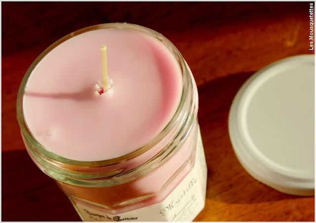 blog bougies non toxiques j 39 opte pour les bougies de charroux. Black Bedroom Furniture Sets. Home Design Ideas