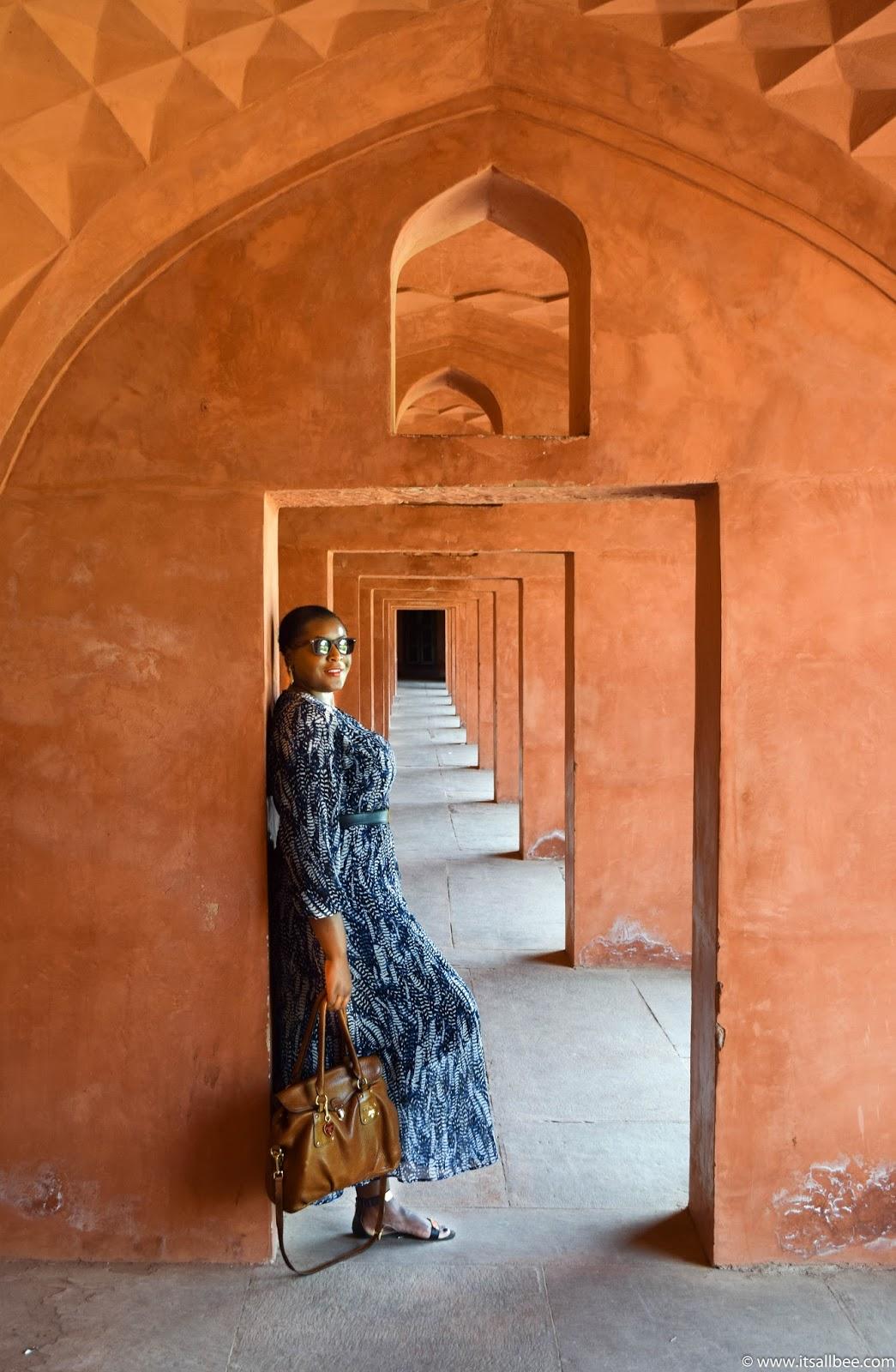 Taj Mahal photos | An Indian Love Story