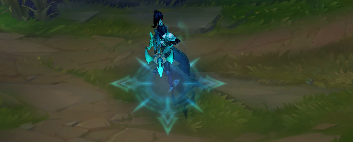 Lol New Champs Soulstealer Vayne Now Available In Crafting