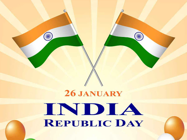 Republic day short quotes