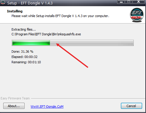 How To Crack EFT Dongle 100% Working - Ourshopfix | Download