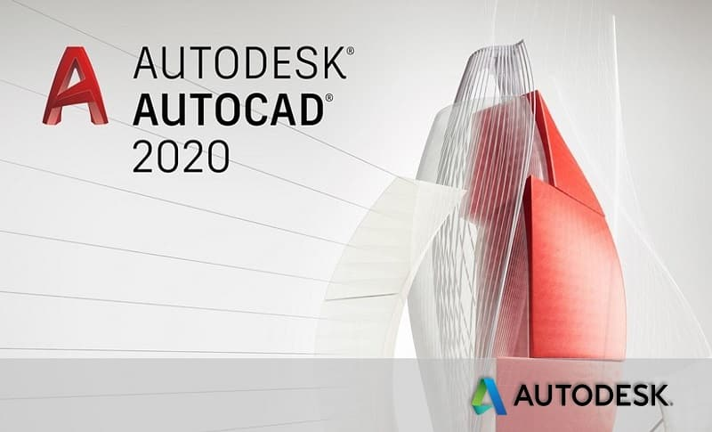 autocad 2020 features compressor
