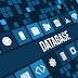Pembuatan Database Aplikasi PPDB Online menggunakan MySQL di PhpMyAdmin