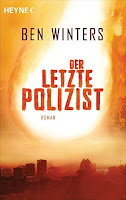 https://www.randomhouse.de/Autor/Ben-Winters/p519071.rhd