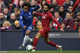 مشاهدة مباراة ليفربول وتشيلسي بث مباشر اليوم 14-8-2019 في نهائي السوبر الاوروبي