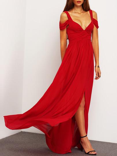 φτηνα φορεματα γιορτες
