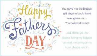 fathers day greeting cards 2017