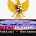 Pancasila untuk Indonesia, Khilafah untuk Kehancuran Bangsa