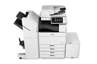 Canon imageRUNNER ADVANCE C5535i Driver Download Windows, Canon imageRUNNER ADVANCE C5535i Driver Download Mac, Canon imageRUNNER ADVANCE C5535i Driver Download Linux