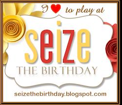 https://seizethebirthday.blogspot.com