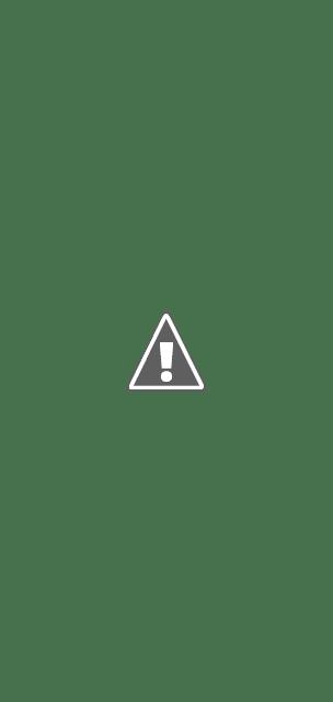 Fix Lag Problem  in PUBG Mobile Game Turbo