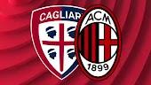 مشاهدة مباراة ميلان وكالياري بث مباشر اليوم كرة لايف 18-01-2021 في الدوري الايطالي