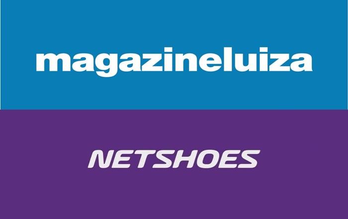 26f4ac5e04 Magazine Luiza faz acordo para comprar Netshoes por US$ 62 milhões ...