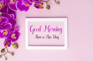 Good Morning Royal Images Download for Whatsapp Facebook57