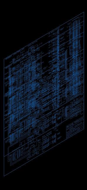 Tech Wallpapers   iPhone Tech Wallpapers   4K Wallpapers   iPhone 11 Wallpapers   Dark Wallpapers   Ashueffects
