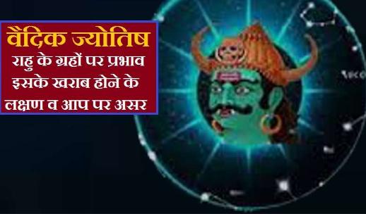 Culture Health Par Kaise Prabhav Dalta Hain?