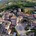 Pontelatone,  eletta la commissione locale paesaggio