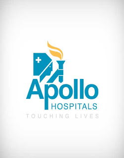 apollo hospitals vector logo, apollo hospitals logo vector, apollo hospitals logo, apollo hospitals, apollo logo vector, hospitals logo vector, clinic logo vector, medical logo vector, এপোলো হাসপাতাল লোগো, apollo hospitals logo ai, apollo hospitals logo eps, apollo hospitals logo png, apollo hospitals logo svg