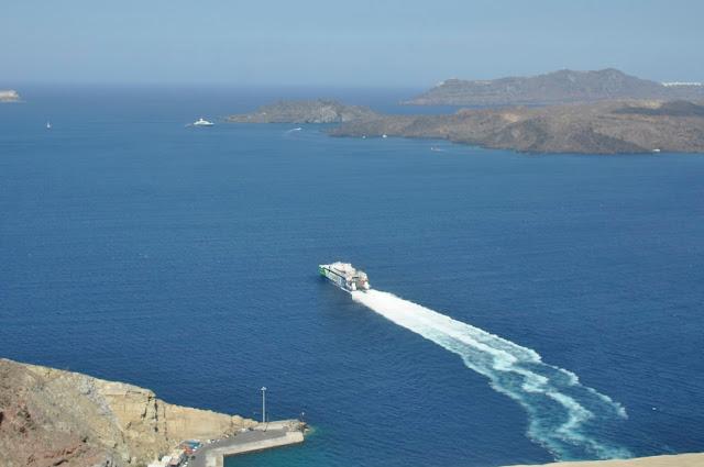 rejs-na-Santorini-jaki-koszt